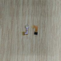 Original Spare Part 1 x Microphone For Blackview BV6000