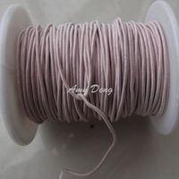 100 meters/lot 0.1x64 litz strands copper wire 17 yuan 17.5