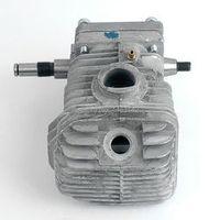 savior 42.5MM Cylinder Piston Assy Crankshaft Spark Plug fit STIHL MS 250 023 025