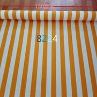 1.5*10m Outdoor Tent Shade Awnings Sunshade canopy cloth