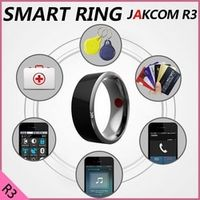 JAKCOM R3 Smart Ring Hot sale in HDD Players like hdd media player for car Korea Tv Box Mejor Cccam
