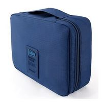 AUN Projector Storage Bag for AM01 AM01C AM01P AM200 Z3100 for VIP Customer