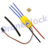 XXD 30A ESC for Brushless Motor Airplane Quadcopter