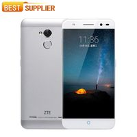 ZTE Blade A2 MT6750 Octa Core Android 5.1 2GB RAM 16GB ROM 5.0 Inch 13.0MP Dual SIM