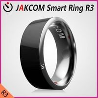 JAKCOM R3 Smart Ring Hot sale in Cassette Recorders & Players like radiocassette Usb Tape To Pc Tape To Mp3