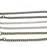 ozen Fob Pocket Watch Chain 24pc/lot