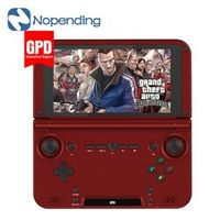 GPD XD 5 Inch Android4.4 Gamepad Tablet PC 2GB/64GB RK3288 Quad Core 1.8GHz Handled