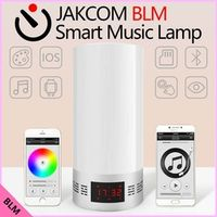 Jakcom BLM Smart Music Lamp New Product Of Fixed Wireless Terminals As Rf Transmitter Long Range Adapter Convertor Rs485