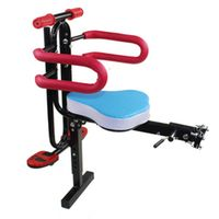 FGHGF Mountain bike road bike electric bicycle safety chair