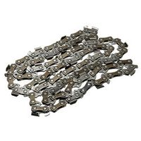 """MTGATHER 16"""" Metal Chainsaw Chain Blade 56 Section 3/8"""" LP Saw Chain Accessory For Generic High Quality"""