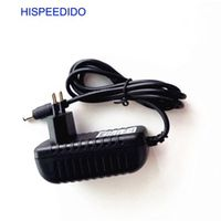 HISPEEDIDO PSU 12V 2A AC DC Power Supply Adapter Wall Charger For KTEC