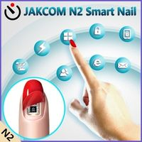 JAKCOM N2 Smart Nail Hot sale in Blu-ray Players like bluray 3D Bluray Player External Dvd Drive Usb For Windows