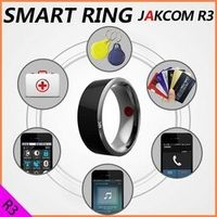 Jakcom R3 Smart Ring New Product Of Home Theatre System As Surround Sound Falante Para Tv Sound Blaster