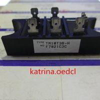 ZUCZUG TM10T3B-H module in stock