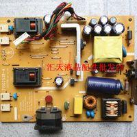 L193 wide 193DE 2216S X213W power board 715G2538-4-Original
