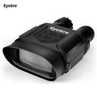 Eyebre 3.5 - 7X Infrared Night Vision Telescope Hunting Optics Sight Scope Binoculars