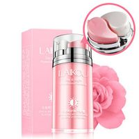 discountHEH Day Night Rose Eye Cream Elastic Dark Circles Moisturizing Anti-wrinkle