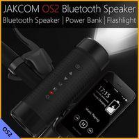 JAKCOM OS2 Smart Outdoor Speaker Hot sale in Home Theatre System like sistema de for som Speakers For Tv Aurum Cantus