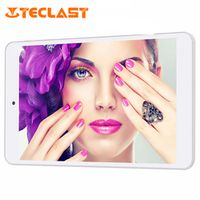 Teclast P80H 8 inch Tablets MTK8163 Android 5.1 Quad Core 64bit IPS 1280x800 Dual