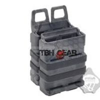 FMA Fast 5.56 In Kryptek Typhon MOLLE Tactical Magazine Pouch 2pcs/lot SKU12050537