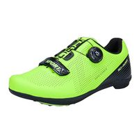SIDEBIKE Youth child adult cycling shoes road man sapatilha ciclismo women mtb