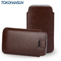 TOKOHANSUN For Cubot S550 s308 S168 H2 Dinosaur / NOTE S PU Leather Phone Bags Cases