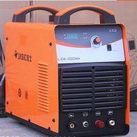 JINSLU LGK-100 CUT-100 380V Air Plasma Cutting Machine Inverter Cutter