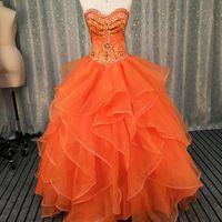 HIRE LNYER Najowpjg Vestidos De 15 Anos Quinceanera Dresses