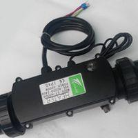 E-Think tub heater Ethink ET-H3000 IPX5 improved based on