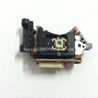 opuradio 100% San-yo laser head SF-HD60 HD60 SFHD60 Optical pickup 5pcs/lot