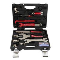 skorp Taiwan Durable Mutifunctional Tool Set Mountain Bike Hex Repair Tool Kits