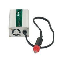 BELTTT 1pcs 12V DC to AC 220V Car Auto Power Inverter Converter Adapter Adaptor 200W