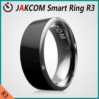 Jakcom R3 Smart Ring New Product Of Cassette Recorders Players As Auto Mp3 Player Lp Player Turntable Cd Mp3 Player Portable