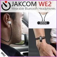Jakcom WE2 Wearable Bluetooth Headphones New Product Of Hdd Players As Inphic Multi Media Player Usb Player For Tv