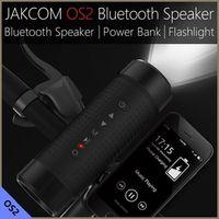 JAKCOM OS2 Smart Outdoor Speaker Hot sale in Blu-ray Players like lecteur blu ray Bluray Reader 3D Bluray Player