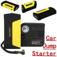 VIGORTHRIVE big booster power battery charger mobile phone laptop12v Portable mini