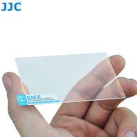 "JJC GSP-Z7 0.01"" ultra-thin 95% high transmittance 2.5D round edgesCamera LCD Screen"