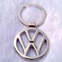New Metal 3D Car Logo Keychain Key Chain Key Rings Chaveiro Llavero for car Fashion Auto Pendant Car Accessories bag pendant