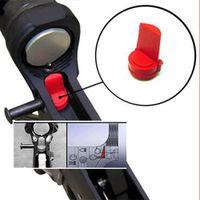 ohhunt Hunting Accessories ACU1 AR15 M16 Rubber Accu-Wedge Receiver Buffer for Gun