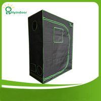 Hyindoor 120*60*150 48*24*60'' indoor Hydroponics Grow Tent