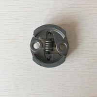 JUNE DAY Brush Cutter Clutch for TU26 BC260 CG260 G26 26CC 1E34F Grass Trimmer tea
