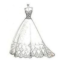 FANOVAIS Custom Made Dress Link or Extra fee for Shipping