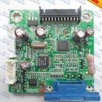 TPV LCDE980 LCD-MONITOR driver board 715G2498-1 VB