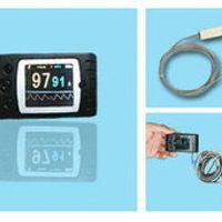 neonatal Infant SPO2 Probe ,SPO2 sensor for CONTEC Pulse Oximeter CMS60D CMS60C