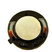 JSJKTREES 2pcs/lot Genuine Loud Music Speaker Buzzer Ringer for Blackview BV6000