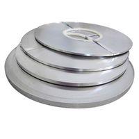 200cm 0.1 x 5mm Pure Nickel Strip Tape For Li 18650 Battery Spot Welding Compatible