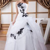 Bealegantom Ball Gown Quinceanera Dresses Sweet 16 Dresses