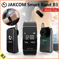 Jakcom B3 Smart Band New Product Of Led Television As Led Para Televisores Portable For  Tv Led Panel Tv