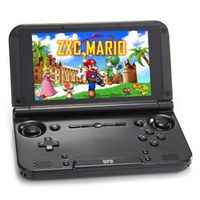 GPD XD 5''Android4.4 Gamepad Tablet PC 2GB/32GB RK3288 Quad Core 1.8GHz Handled