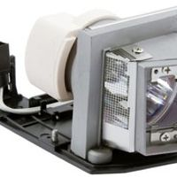 Compatible Projector Lamp BL-FP230D for OPTOMA HD200X HD20LV HD20X HD22 HD2200